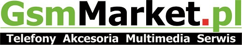 GSM Market